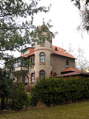 IMG 3229 Villa in Sellin