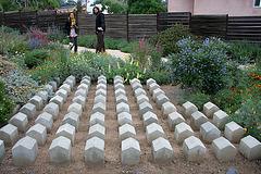 L.A. Garden Tour (6606)