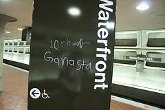 01.WMATA.WaterfrontSEU.SW.WDC.23April2010