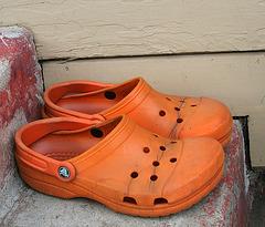 L.A. Garden Tour - Crocs (6654)
