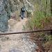 Hike To Darwin Falls (5091)