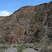 Hike To Darwin Falls (5110)