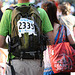 17.EnRoute.CrystalCity.5K.Run.ArlingtonVA.23April2010