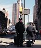01.03.M20.AntiWar.NYC.20March2004