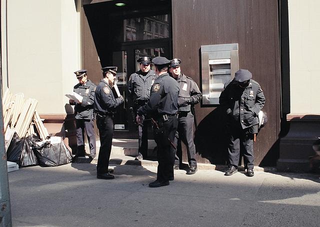 01.05.M20.AntiWar.NYC.20March2004