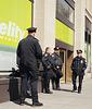 01.07.M20.AntiWar.NYC.20March2004