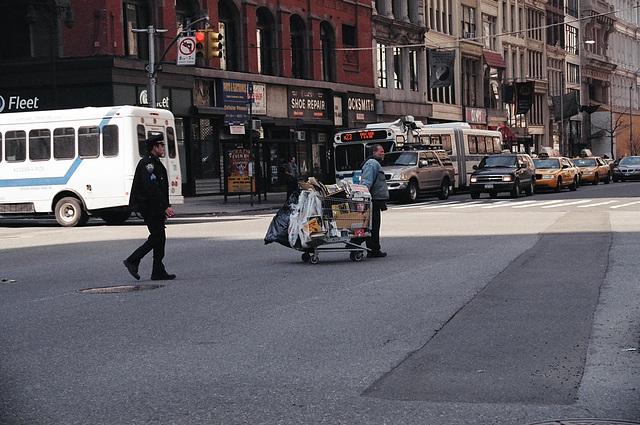 01.13.M20.AntiWar.NYC.20March2004