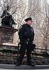 01.14.M20.AntiWar.NYC.20March2004