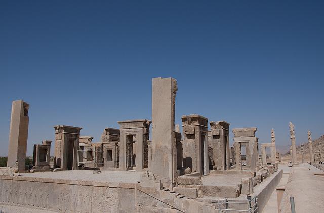 Persepolise2