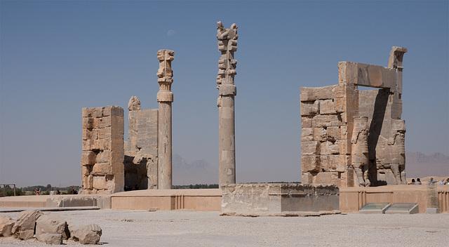 Persepolise1