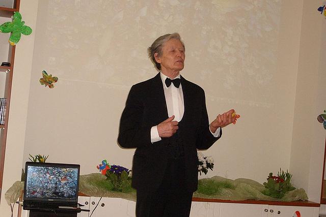 Jerzy Fornal
