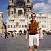 2000-08-01 1 denove en Prago