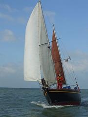 DSCF2645