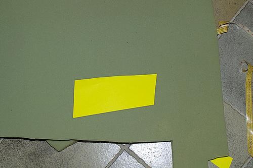 DIY - Tankrucksack-Inlet 6