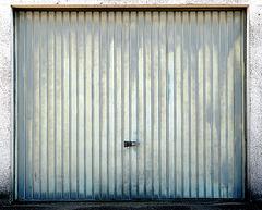 Garage 1/7