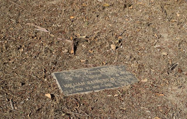 San Lucas cemetery (0971)