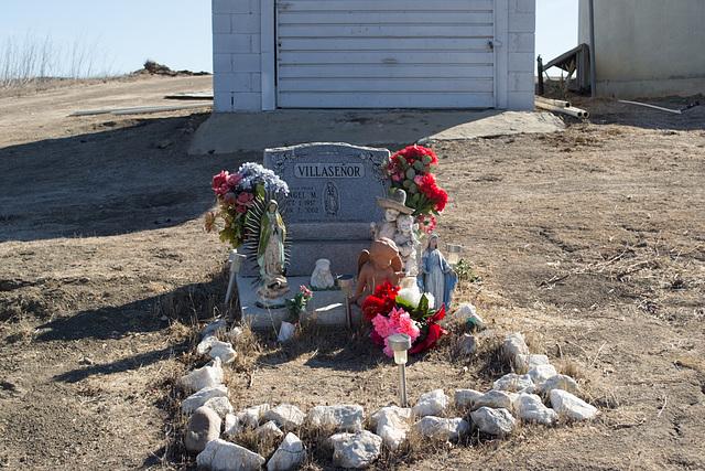 San Lucas cemetery (0967)