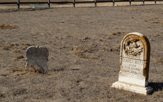 San Lucas cemetery (0960)