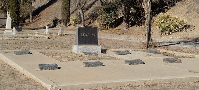 San Lucas cemetery (0969)