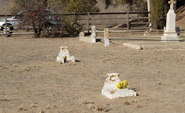 San Lucas cemetery (0968)