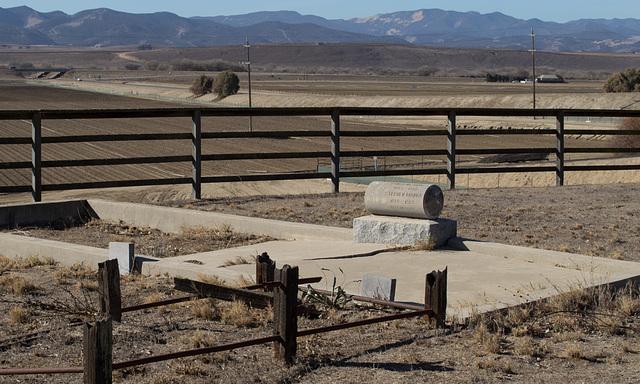 San Lucas cemetery (0957)