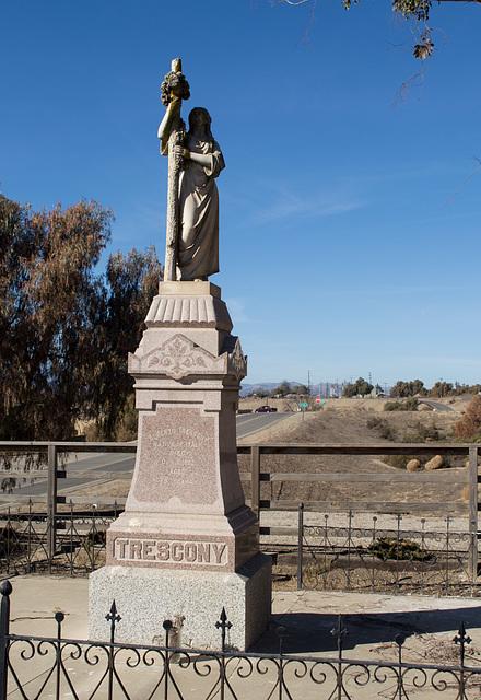 San Lucas cemetery (0955)