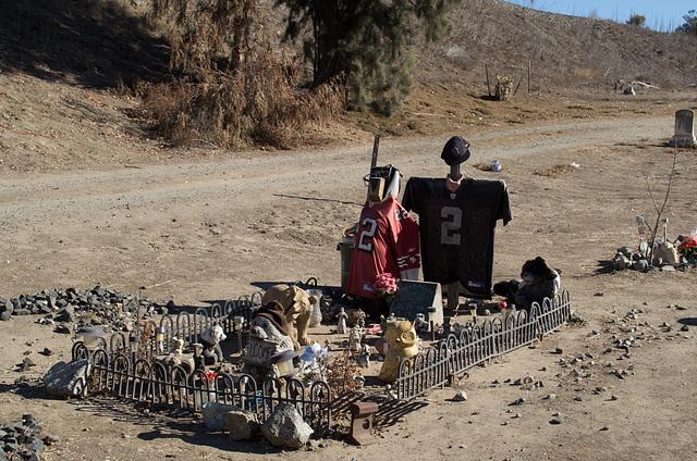 San Lucas cemetery (0965)