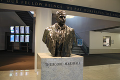 05.ThurgoodMarshallTribute.BWI.Airport.MD.10March2010