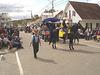 Parade western