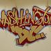 03.G40.ArtSummit.8thFloor.CrystalCity.VA.17March2010