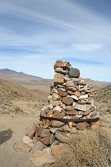 Mengel Pass Overlooking Butte Valley (4957)