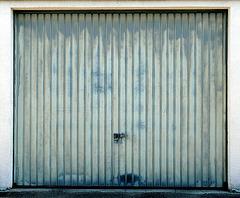 Garage 5/7