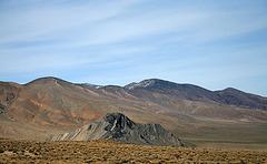 Striped Butte (4996)