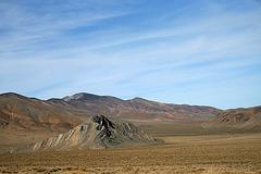 Striped Butte (5004)