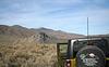 Striped Butte (5006)