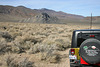 Striped Butte (5007)