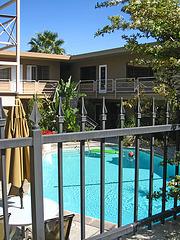 Purple Sage Apartments (5601)