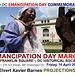 Emancipation.March.WDC.16April2010