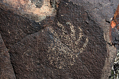 Three Rivers Petroglyphs (5871)