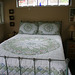 L.A. Garden Tour - Flower Bed? (6696)