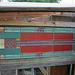 L.A. Garden Tour - Frank Lloyd Wright (6689)