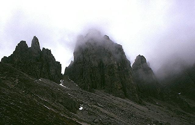 Alpen-5-066-81aw