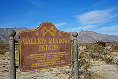 Galleta Meadows Estates (3630)