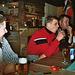 2005-02-03 03 Gamskoglhütte