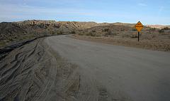 Box Canyon Road (3823)