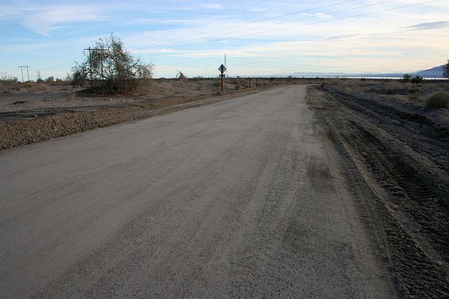 Box Canyon Road (3825)