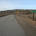 Box Canyon Road at Painted Canyon Road (3826)