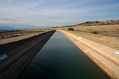 Coachella Canal (3816)