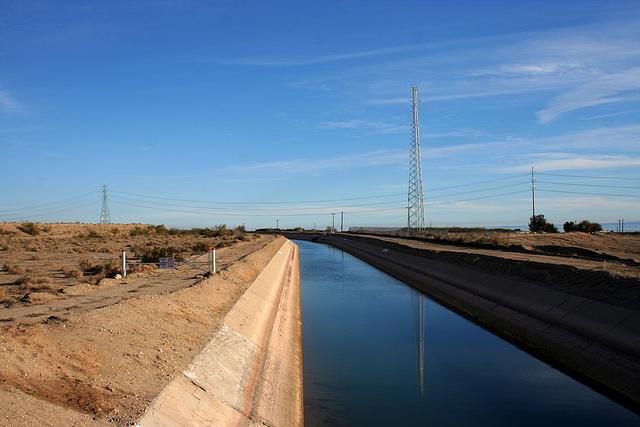 Coachella Canal (3817)