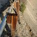 Erosion on Box Canyon Road (3830)